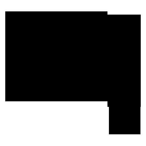 Certifications « AACWINC.com